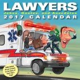 lawyer-calendar