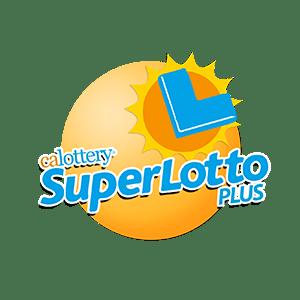 CA SuperLotto Plus | Check Previous Draw Results | OneLotto020305173139