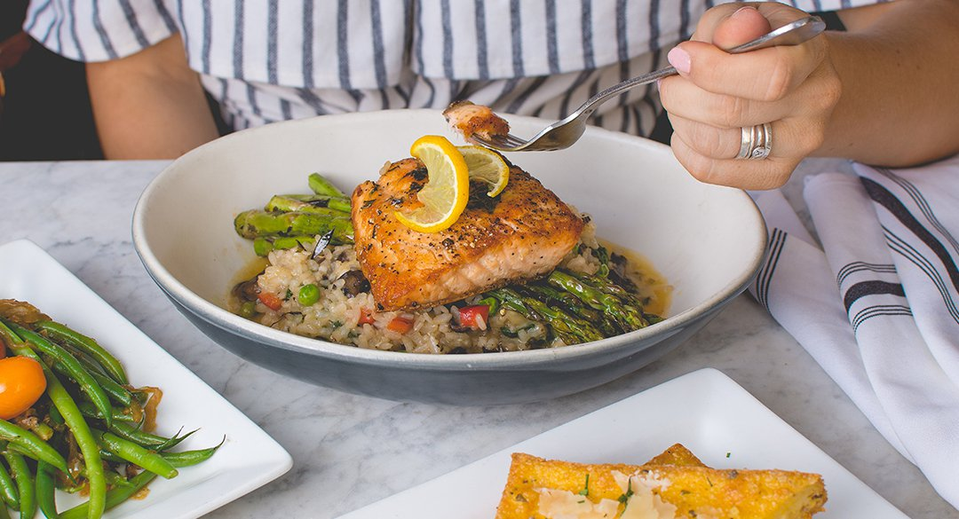 6 Healthy Fish to Eat and 6 to Avoid One Medical