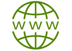 trasferimento dominio sito web