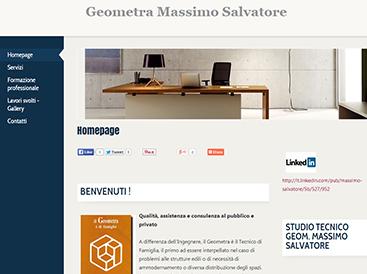 creare_sito_per_geometra
