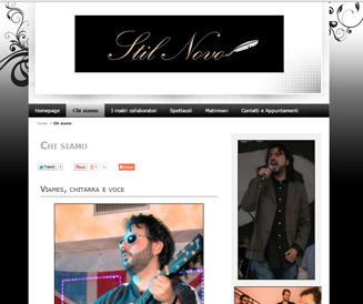 sito_web_gruppi_musicale