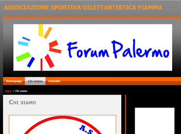 creare_sito_web_associazioni_sportive