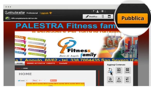 creare_sito_web_per_palestre