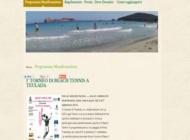 sito_web_associazione_sportiva