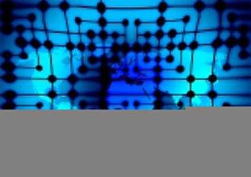rete hosting