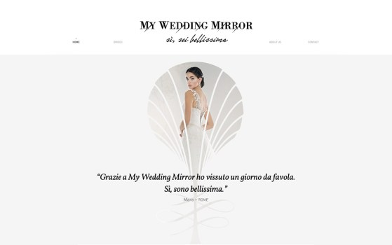MyWeddingMirror_WebsiteLayout_DEF