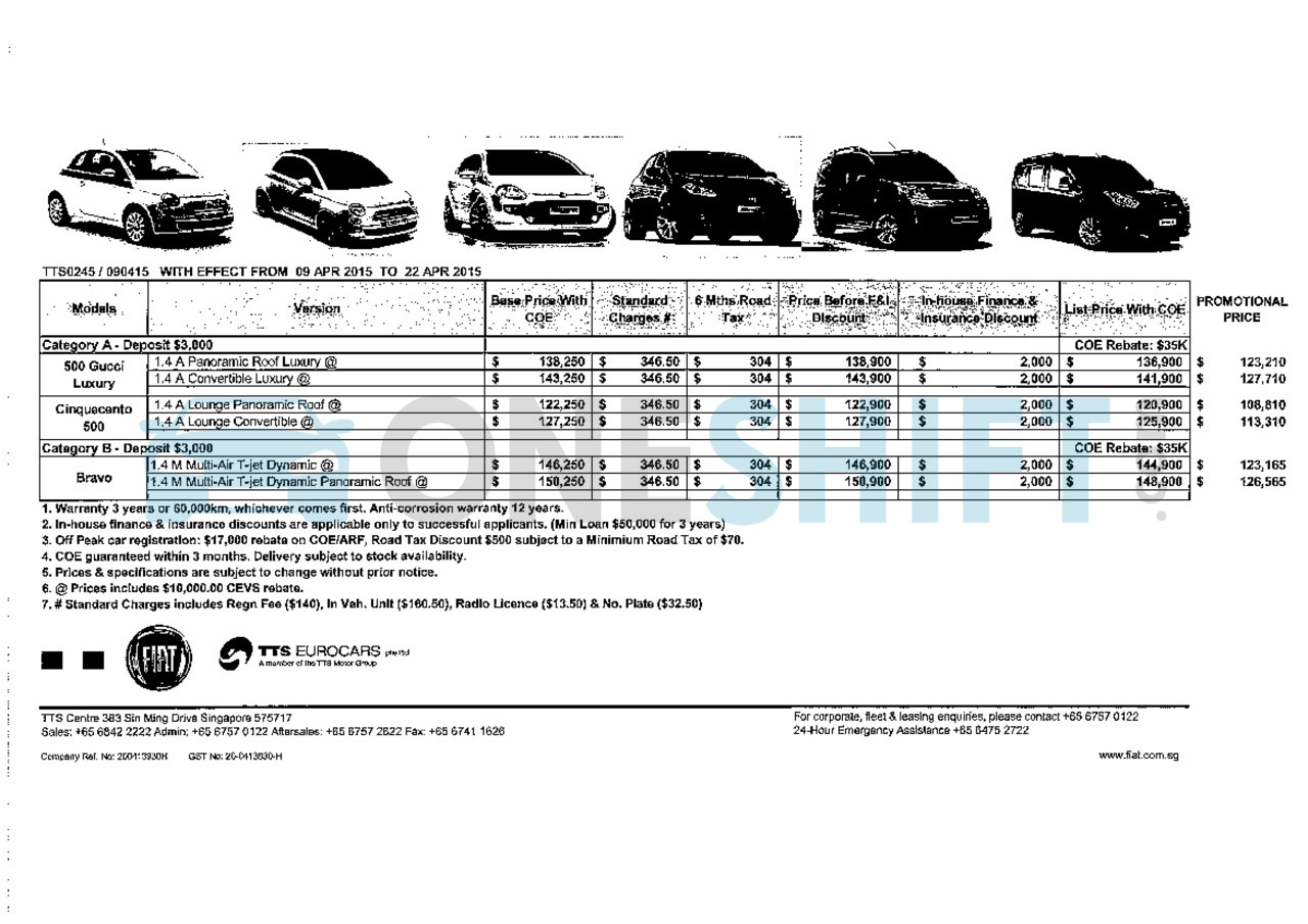 hyundai van philippines price list