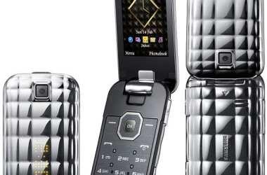 Samsung-S5150-Diva-folder-01