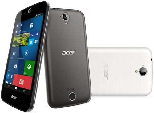Acer Liquid M330 Price, Specifications _ Features _ Acer Mobiles on ___