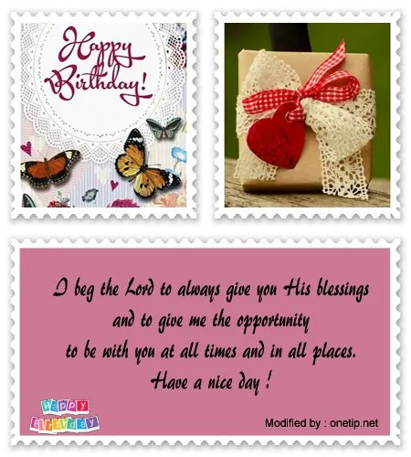 Beautiful Birthday Letters For Your Boyfriend Birthday wishes