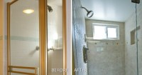 Transformation Tuesday: A Stained Glass Window Inspires a ...