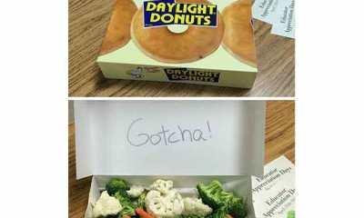 donut-veggies