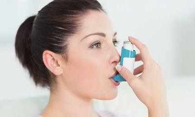 Ayurvedic_approach_to_dealing_with_asthma