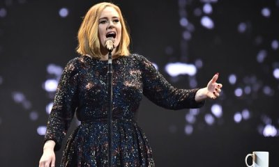 adele-o2-arena-gettyimages