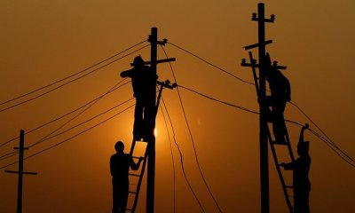 power-cut-in-Delhi-India-in-summer-season