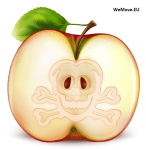 Appleskull_1200x630_FB