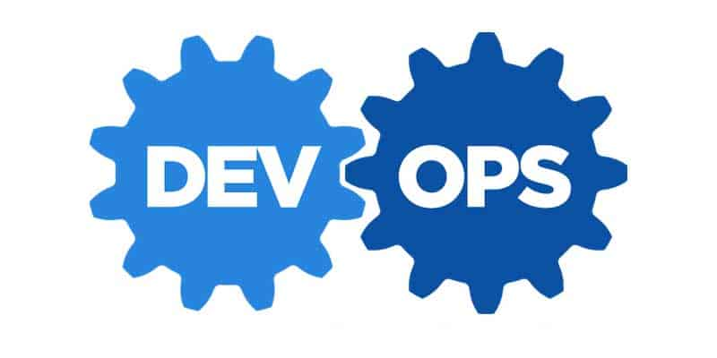 The business benefits of a DevOps culture AWS DevOps tools