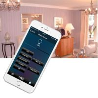 iPhone Lighting Control - Rakolighting UK Online Shop ...