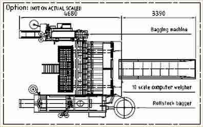 1962 ford f100 turn signal wiring diagram