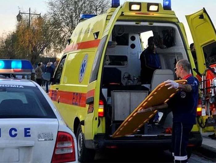 Τραγωδία: Νεκρός 19χρονος από ανακοπή καρδιάς την ώρα που έπαιζε μπάσκετ!