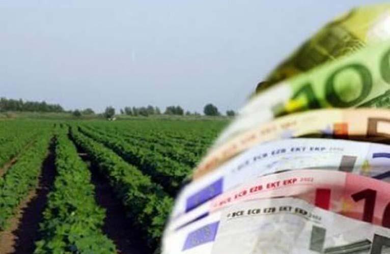 Δισεκατομμυριούχος για λίγες ώρες έγινε ένας 32χρονος αγρότης από τα Φάρσαλα!