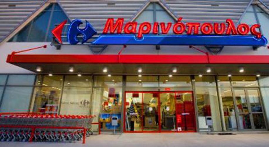 Πονοκέφαλος για τράπεζες ο Μαρινόπουλος
