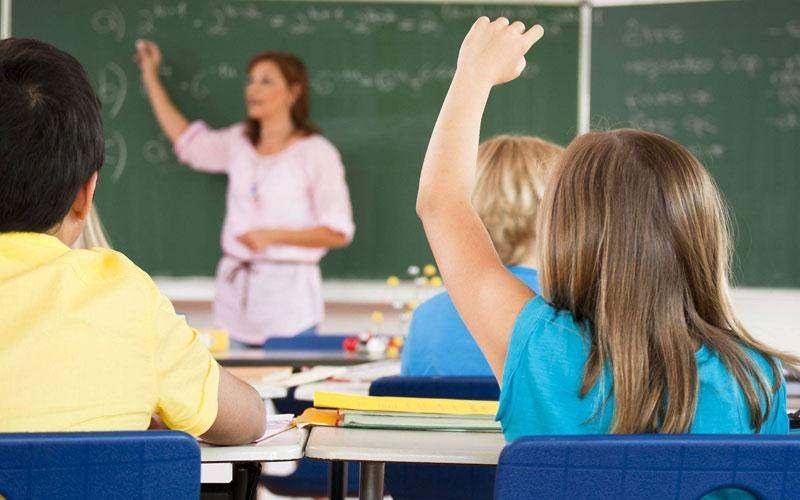 Τοποθετήσεις λειτουργικά υπεράριθμωνΔασκάλων & Νηπιαγωγών στη Λάρισα(Ονόματα)