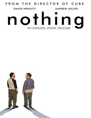 [JEU] Question pour un cinéphile - Page 3 Nothing