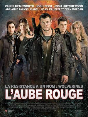 laube_rouge