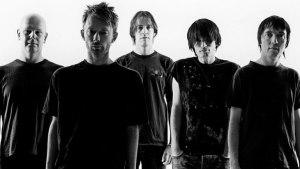 Radiohead_blank