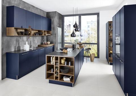 Awesome Küchenplaner Online Nolte Pictures - Unintendedfarms - k amp atilde amp frac14 che planen app pictures
