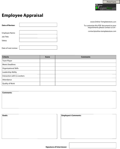 Free Templates Construction Templates - construction form templates