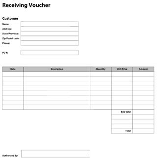 Sample Payroll Register Template 7 Free Documents - visualbrainsinfo