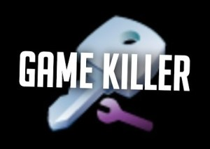 Game Killer App: Download v3.11 Latest APK File For Android