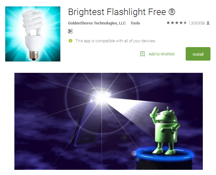 brightest-flashlight-free-torch-app