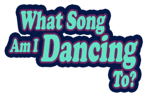 Top Song Identifier Apps For Android: What Song is This ?
