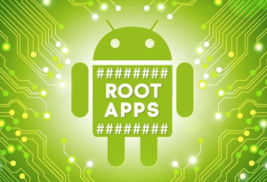Top 15 Free Root Apps For Android To Customize