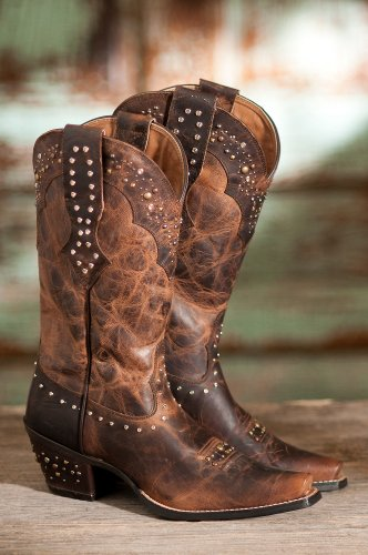 Cheap Black And White Wallpaper Rhinestone Cowgirl Boots