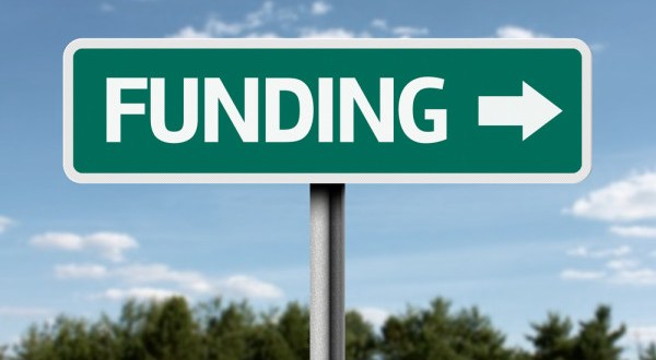 Funding a New Business