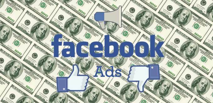 What I learned from spending $150,000 on Facebook ads