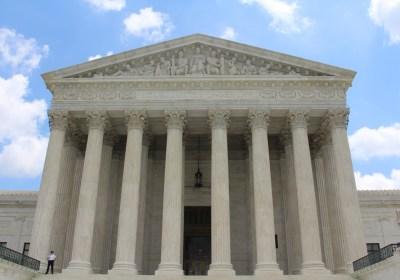 Legal Documents for Online Entrepreneurs