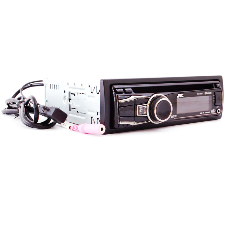 wire harness for sony stereos