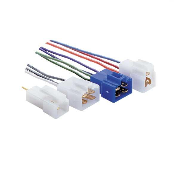 jensen radio wiring harness jensen vmts wiring harness wiring