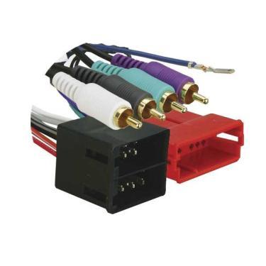 2010 ford flex wiring diagram ford e fuse box diagram image wiring