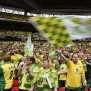 Norwich City Vs Watford Preview And Line Up Prediction Draw 1 1 At 11 2