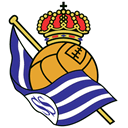 Real Madrid 2016 17 How Will The European Champions Line