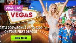 online casinos better than vegas