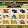 Mighty Slots Online Casino Mighty Slots Casino