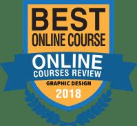 11 Best Online Graphic Design Courses, Schools & Degrees